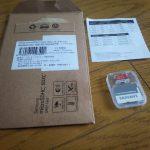 Samsung microSDHCカード 32GBMB-MC32DA/FFP