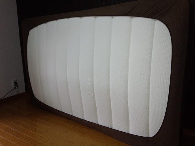 厚さ38cmまで入る のびのびマルチすっぽりシーツ セミダブル-ダブル用(ノビピタマルチシーツBR SD-D)