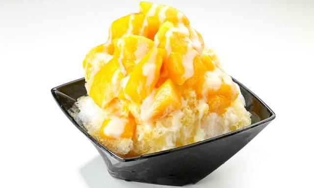 冰冰花(ピンピンホァ)