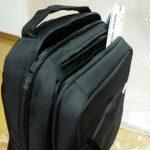 incase ICON Slim Pack(CL55535)