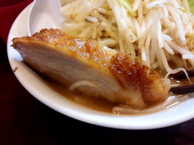 零一弐三 (すうじ)