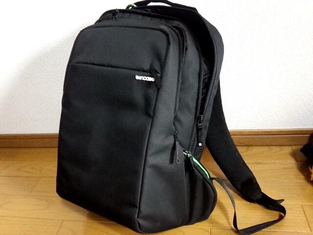 Incase ICON Slim Pack CL55535