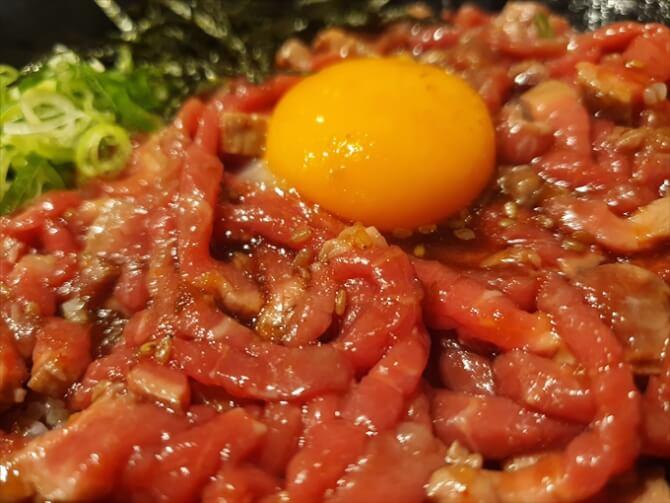 精肉・卸の肉バルSanoso